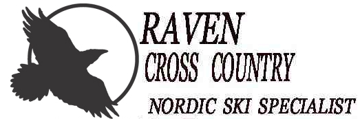 RavenCrossCountry
