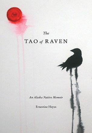 Tao of Raven