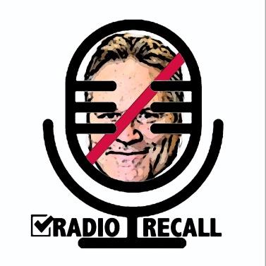 RadioRecallLogoFinal