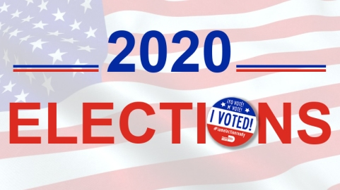 2020-elections