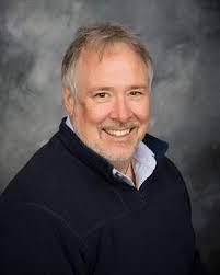 Dr. Clay Triplehorn