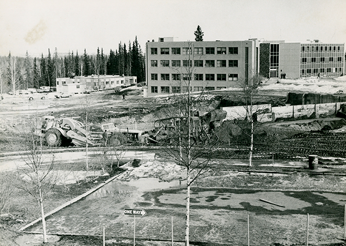 construction-1968or1969